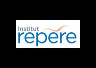 Institut Repère
