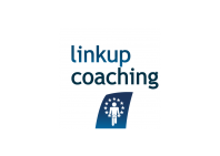 Link up coaching