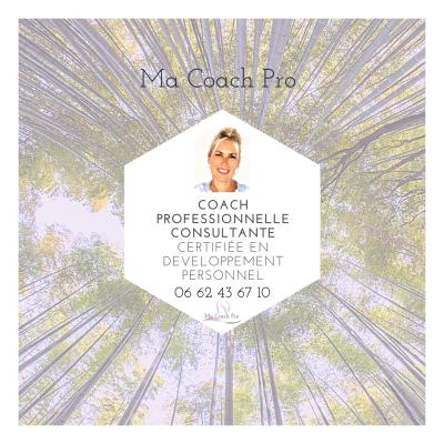 Ma Coach Pro