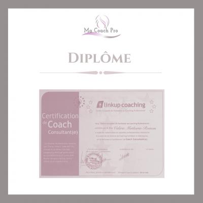 Certification Coach