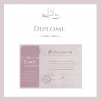 Certification de Coach